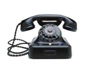 telefon.jpg-for-web-normal